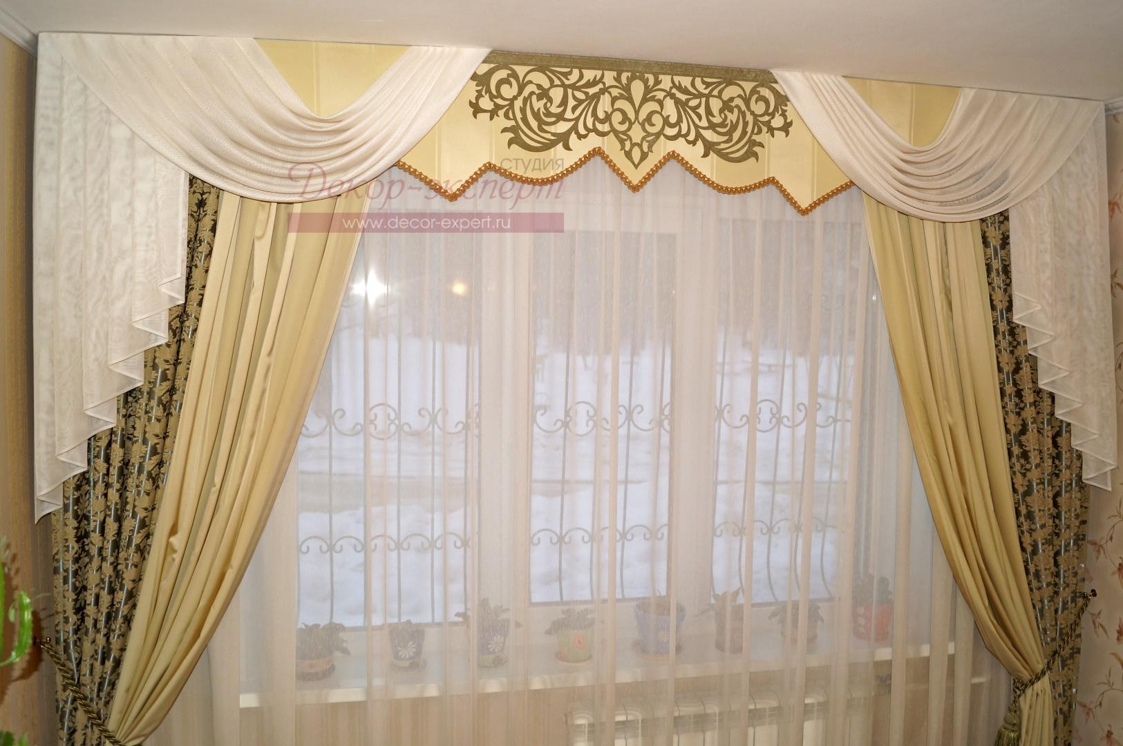 фото росянки в домашних условиях