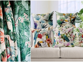 tropicheskie-pticy-i-floristika-v-tekstilnyh-printah-01
