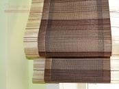 Фото-66. Фрагмент римской шторы.