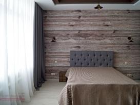 serye-shtory-dlya-spalni-v-stile-loft-02