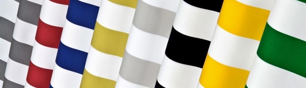 Портьерные ткани Ниа Нордиска