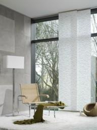 Панели из специализированной ткани Kupferoth