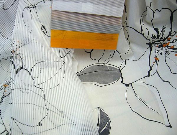 Портьерные ткани Fuggerhaus