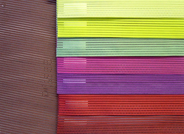 Специализированная ткань Fuggerhaus для японских панелей