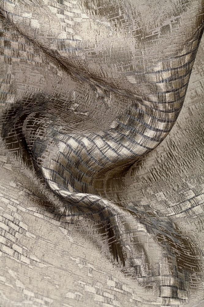 Портьерная ткань Nya Nordiska