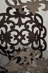портьерная ткань Nya Nordiska, Тольятти, Самара