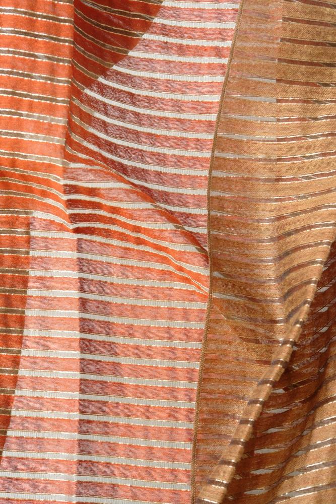 Портьерная ткань Siag