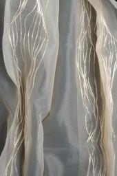 портьерная ткань Siag, Тольятти, Самара