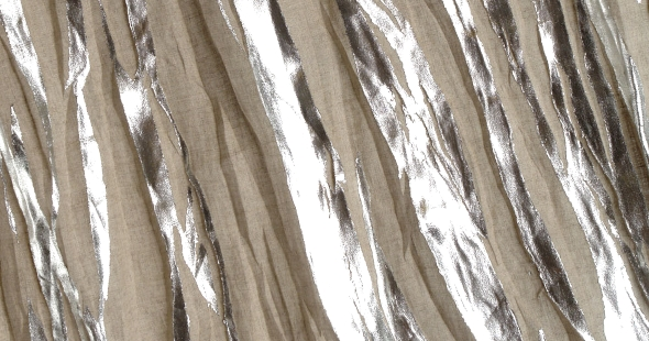 Портьерные ткани в Тольятти