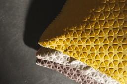 Интерьерные ткани Christian Fischbacher в Тольятти, Самаре и Сызрани