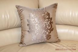 Шторы, вклассическом стиле, интерьерные подушки, Тольятти