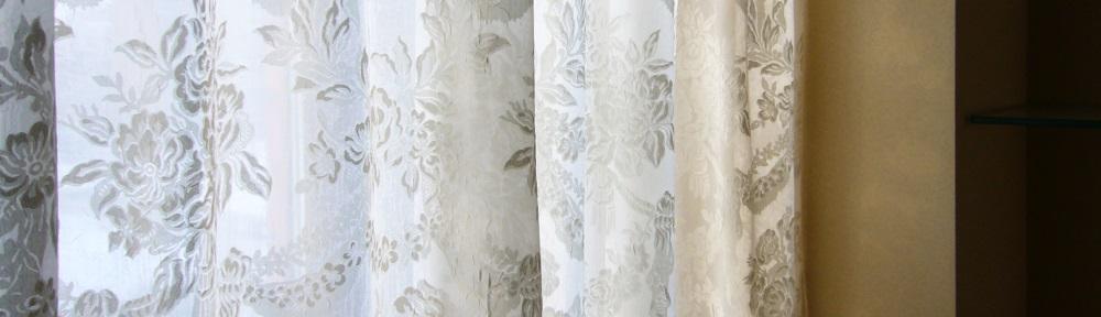 шторы в Тольятти, Самаре и Сызрани, дизайнер Светлана Никитина