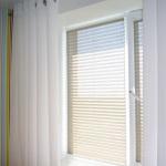 шторы плиссе для детской комнаты для мальчика в Тольятти