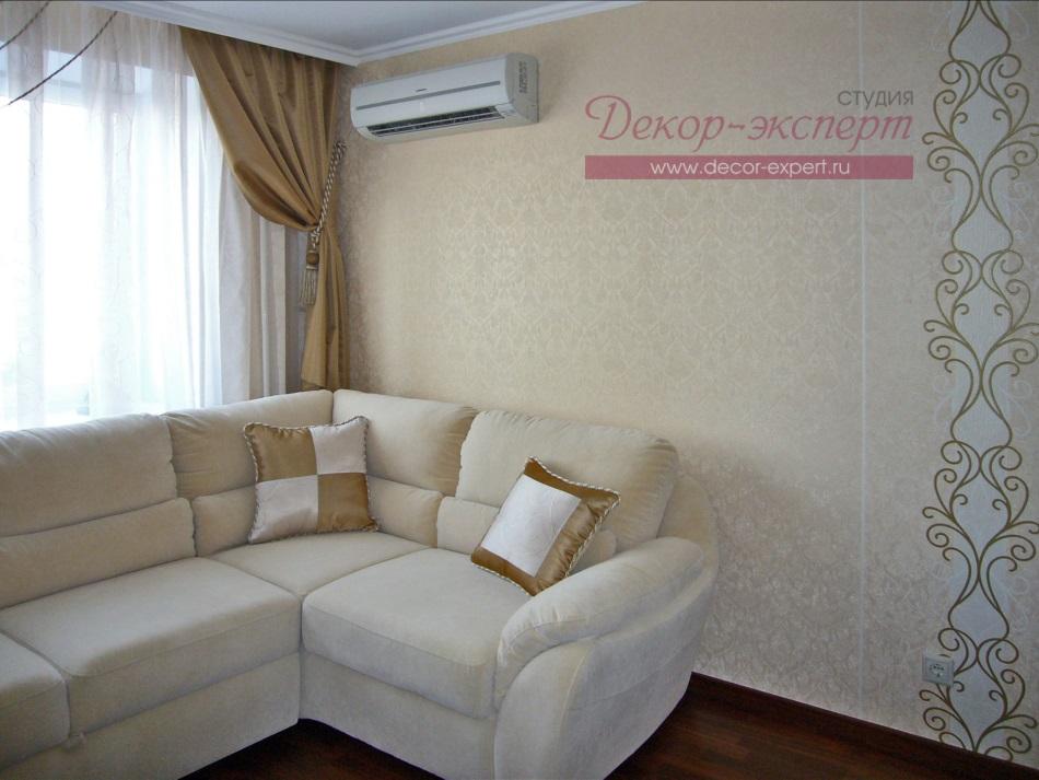 Декоративные подушки в Сызрани