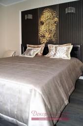 Покрывало для спальни в Тольятти