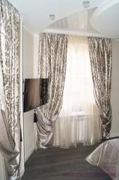 шторы тольятти