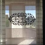современные шторы тольятти