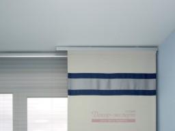 шторы для офиса в тольятти
