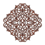 ajurnie-lambrekeni-ot-dizainera-dekoratora