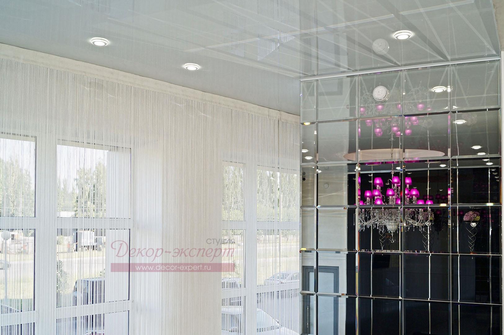 kiseya-foto-v-interiere-salona-krasoti-4