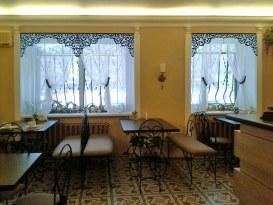 ajurnii-lambreken-florinciya-v-kafe-273