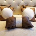 tekstilnii-dekor-dlya-spalni-v-syzrani